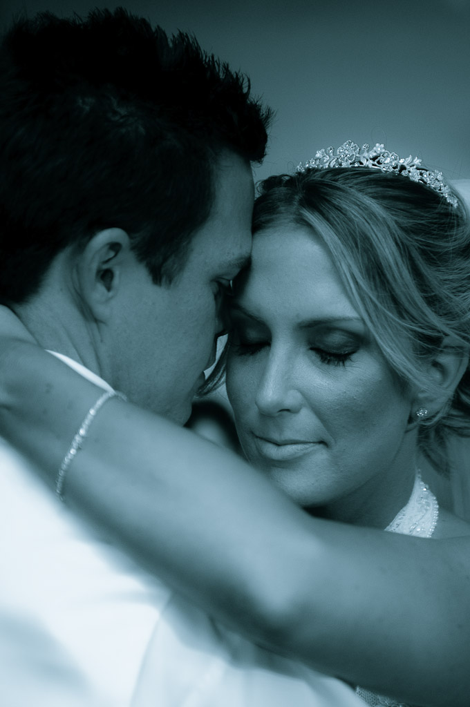 Wedding Photo 09_4814