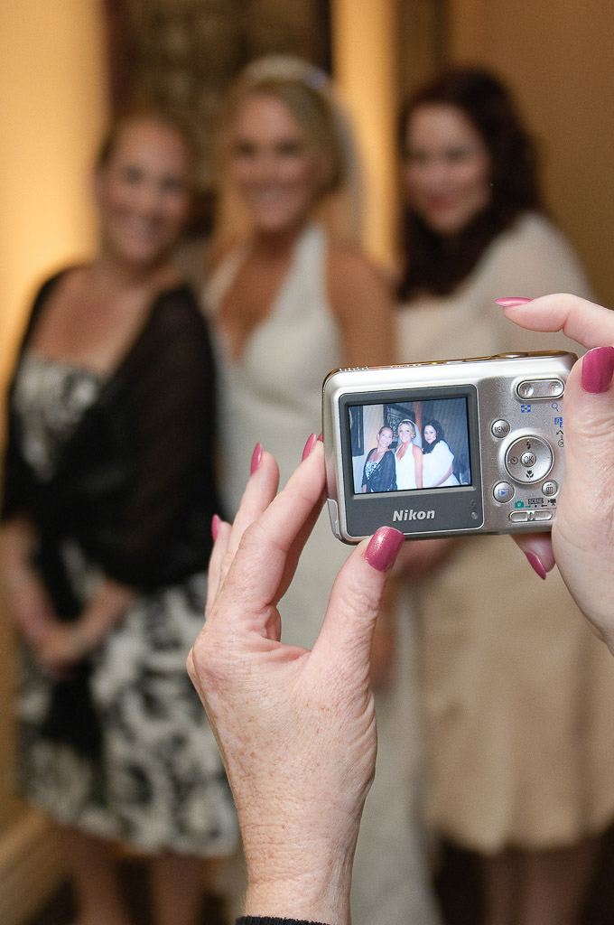 Wedding Photo 10_5066