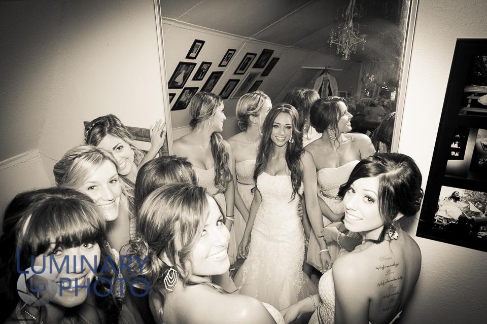 Luminary_Photo_Wedding_0252