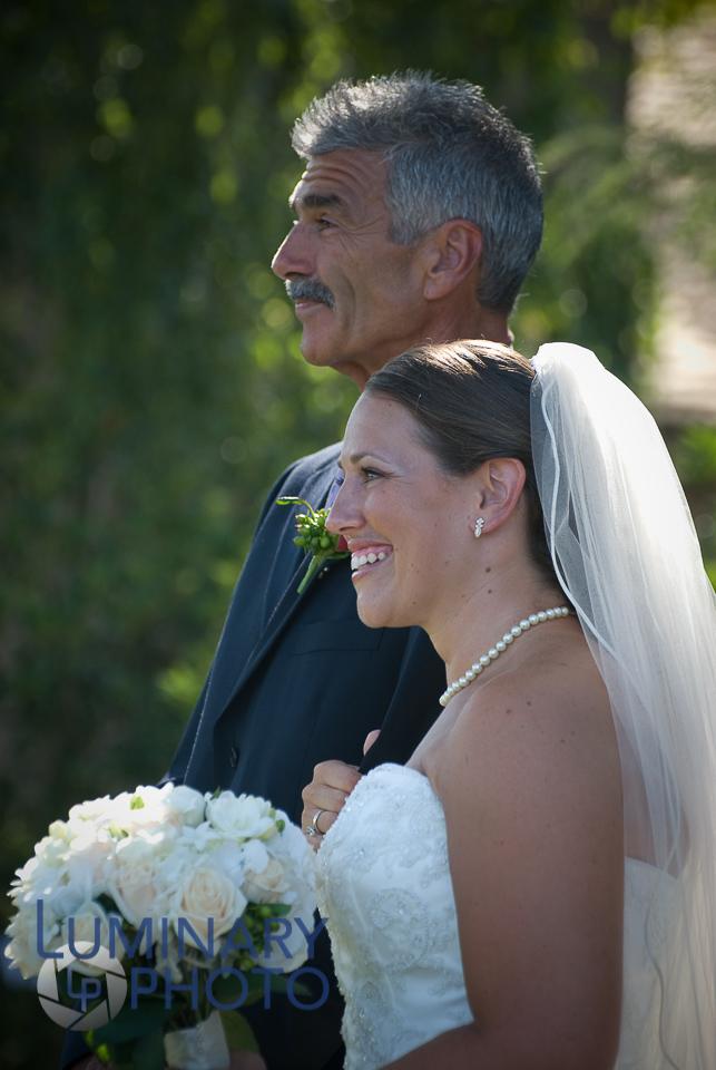 Luminary_Photo_Wedding_0593