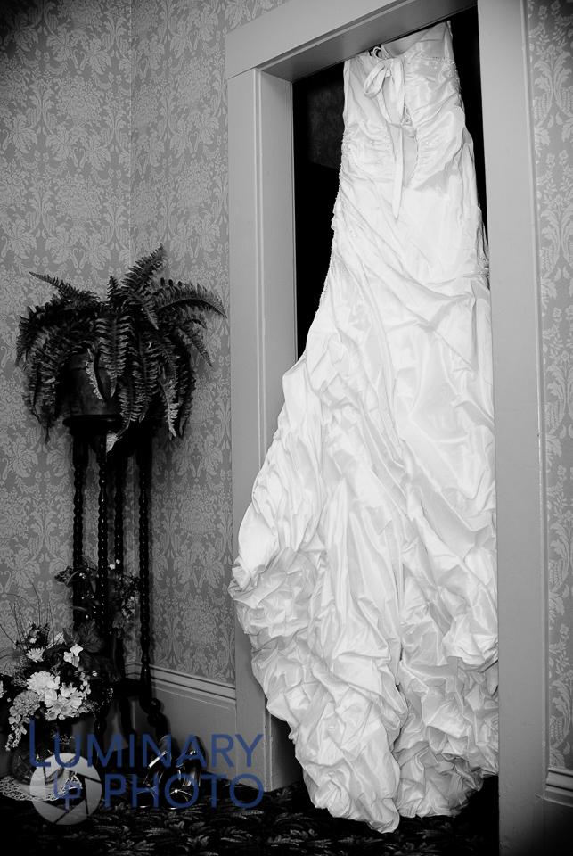 Luminary_Photo_Wedding_1172