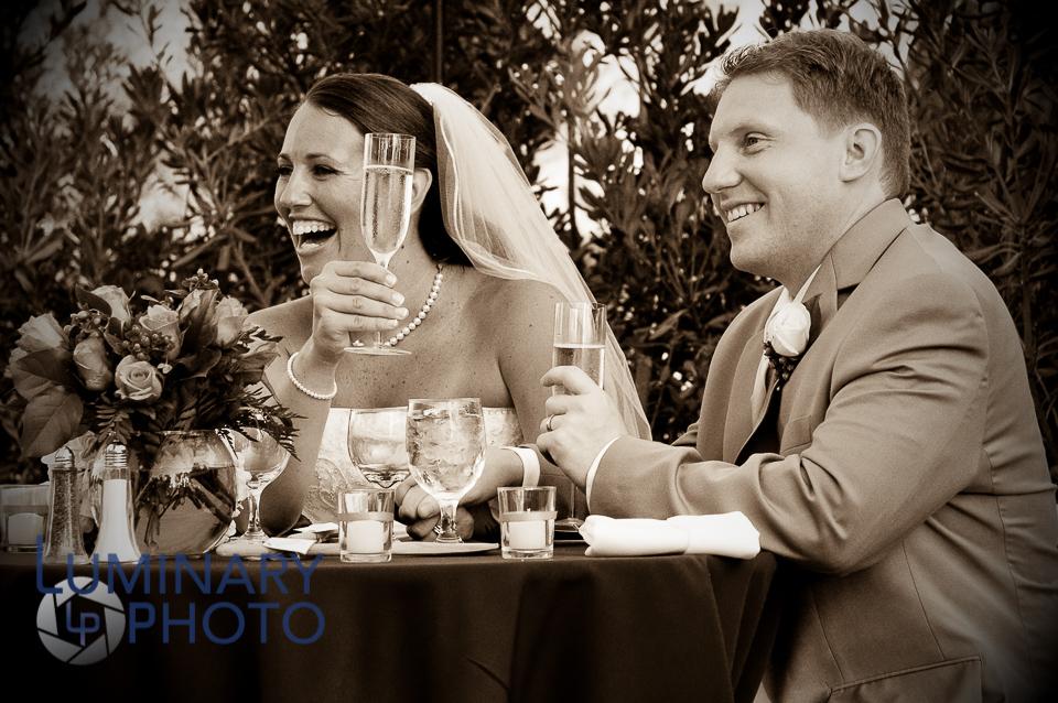Luminary_Photo_Wedding_1199