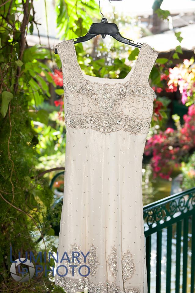 Luminary_Photo_Wedding_3987