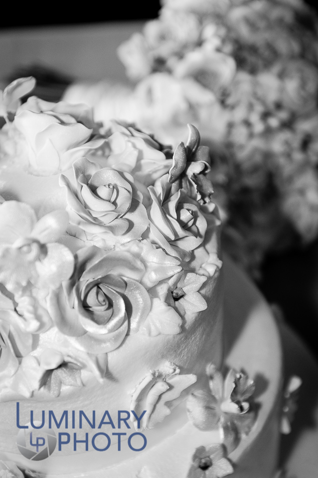 Luminary_Photo_Wedding_4043
