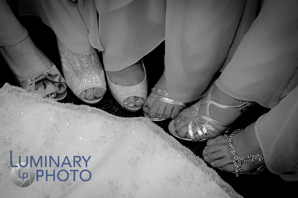 Luminary_Photo_Wedding_6596