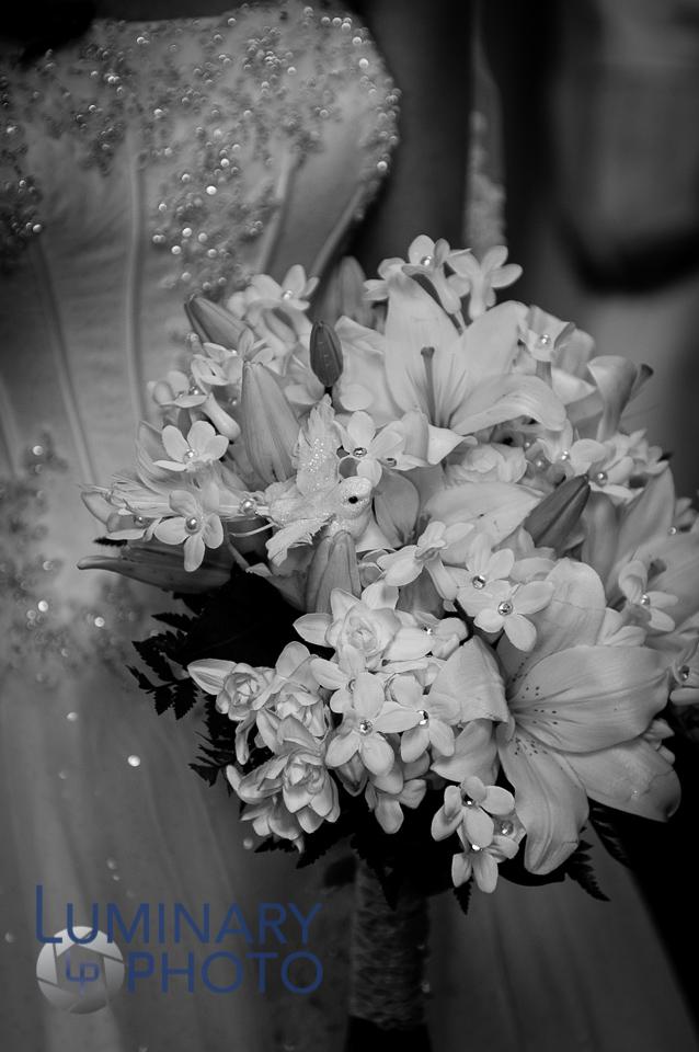 Luminary_Photo_Wedding_6614