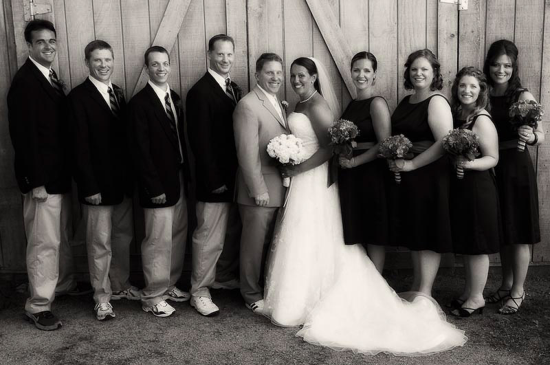 Wedding Photo 17_0857