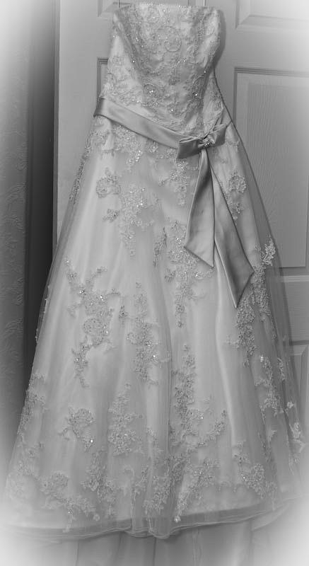 Wedding Photo 19_4987